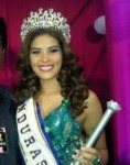 Miss-Honduras-2014