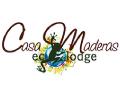 Casa-Maderas
