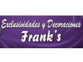 franksdos