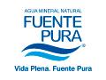 Fuente-Pura