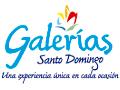 Galería-Santo-Domingo