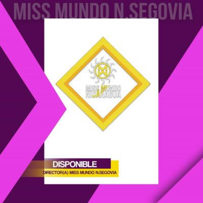 N.Segovia