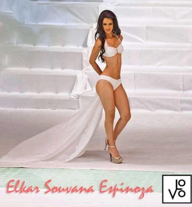 Elkar Espinoza (2)