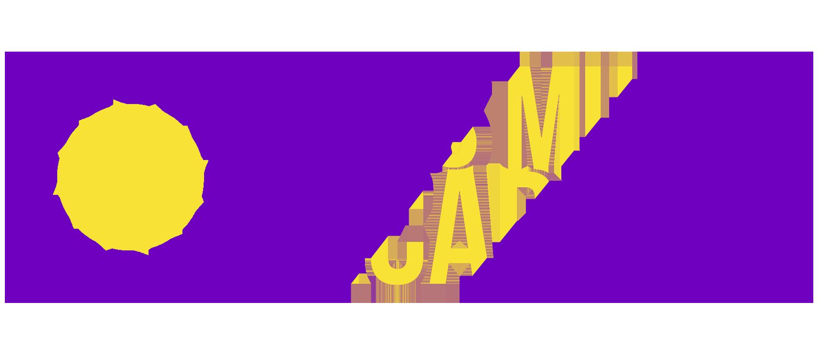 Miss Mundo Nicaragua