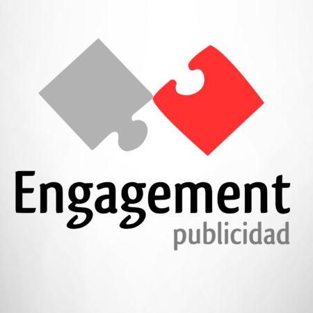 engagementProfilePic