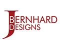jb designs