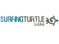 surfingturtle