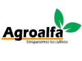 Agroalfa