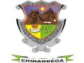 CHINANDEGA