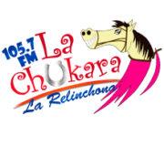 Chucara