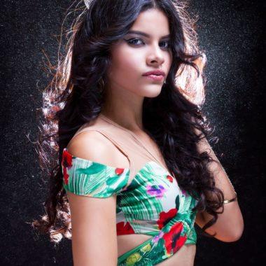 Isabella Salgado