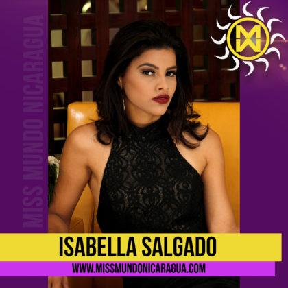 isabella-perfil