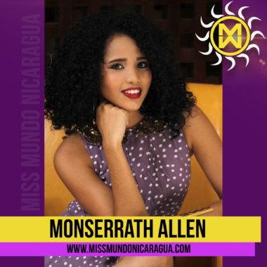 monserrath-perfil