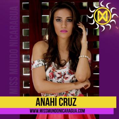 anahi-perfil