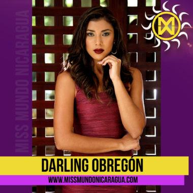 darling-perfil
