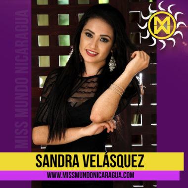 sandra-perfil