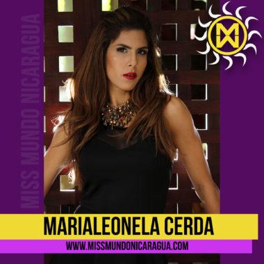mariaaleonela-perfil-2